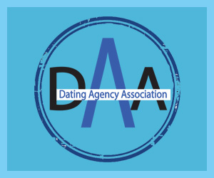 Association of dating agencies and matchmakers
